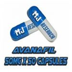 Avanafil Review – Read The Shocking Truth About Avanafil