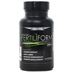 FertiliForm Mens