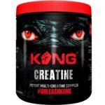 Matrix Nutrition KONG Review – Read The Shocking Truth About Matrix Nutrition KONG