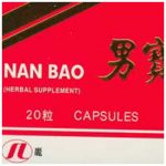 Nan Bao Review – Read The Shocking Truth About Nan Bao