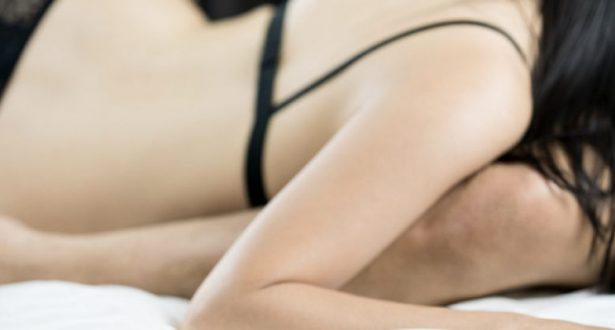 Know the 7 Good Reasons to Have Sex – What's the Link Between Health & Sex
