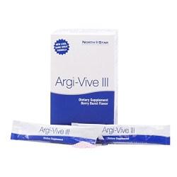 Argi-vive III