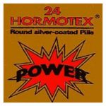 Hormotex Review – Read The Shocking Truth About Hormotex