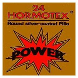 Hormotex Review