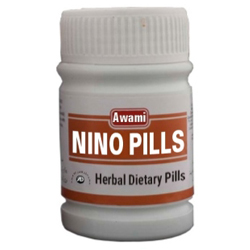 Ninopills Review