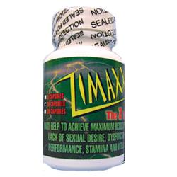 Zimaxx Review