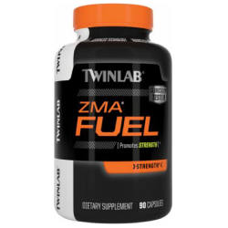 Zma Fuel Review