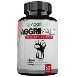 Aggrimale