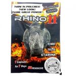 Rhino 11 Review – Read The Shocking Truth About Rhino 11