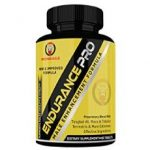 Endurance Pro Review – Read The Shocking Truth About Endurance Pro