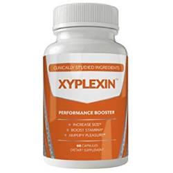 Xyplexin