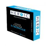 Heroic Male Enhancement Review – Read The Shocking Truth About It