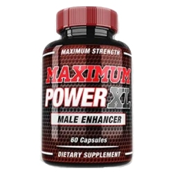maximum-power-xl-pro-review