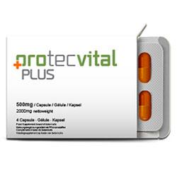 Protecvital Plus