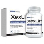 XexLift Review – Read The Shocking Truth About XexLift
