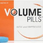 Volume Pills Review – Read The Shocking Truth About Volume Pills